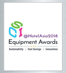 Equipment Awards