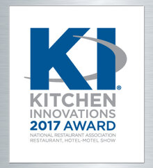 Kitchen Innovations Award